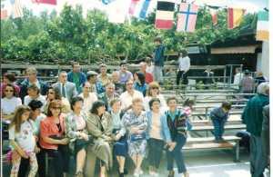 VALRAS 1992