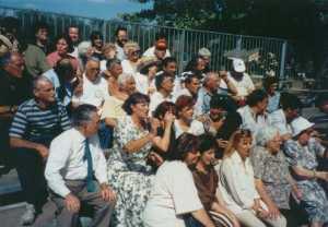 VALRAS 1995