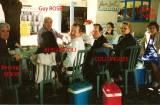 Photo-titre pour cet album: VALRAS 1997