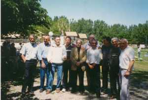 VALRAS 1997
