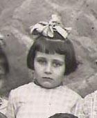 VICIDOMINI Jocelyne