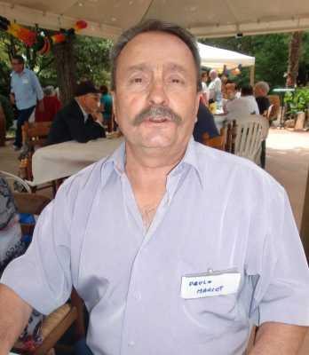 Paulo MARCOT