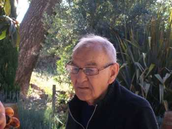 Armand TUESTA
