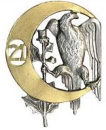IMG 4262