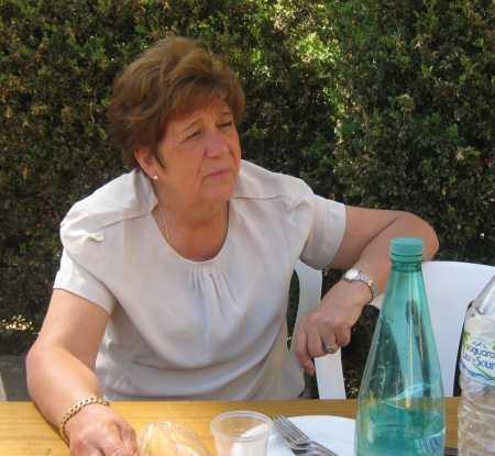 Angela WERY