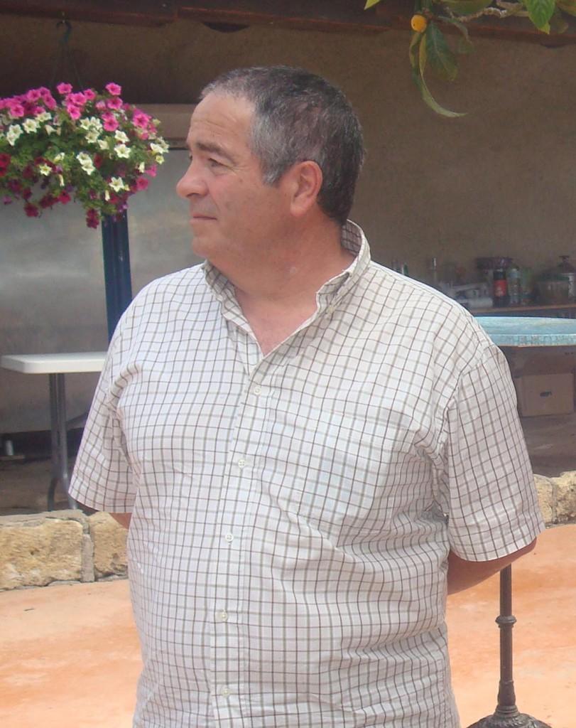 Georges CUTOLO