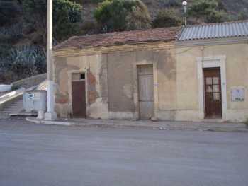 Maison AMBROSINO - 2009
