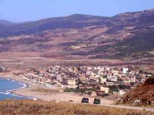 LE GUELTA en 2008