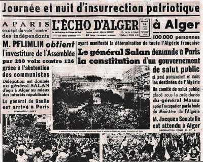 16 Mai 1958