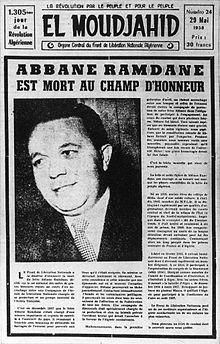 29 Mai 1958