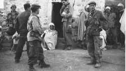 Guerre d ALGERIE - 1954-1962