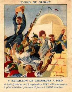 22 septembre 1845