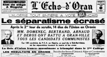 Avril 1948