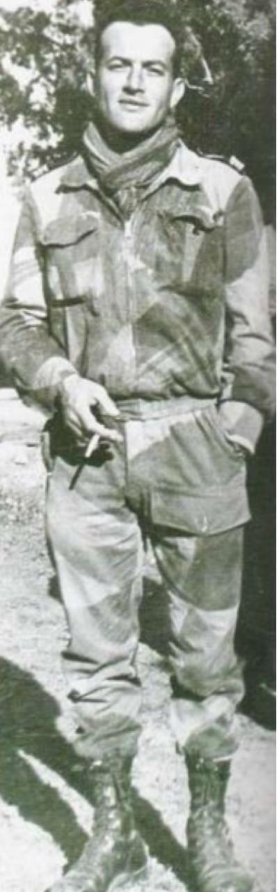 Capitaine Graziani 1926/1959 IMG_6125