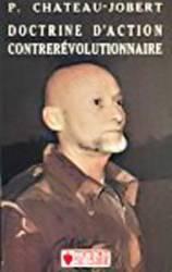 Photo-titre pour cet album: Le Colonel CHATEAU-JOBERT