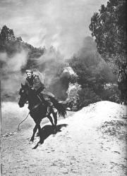 Photo-titre pour cet album: HARKAS du BACHAGA BOUALAM