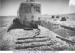 Photo-titre pour cet album: TRAIN et TRANSPORTS