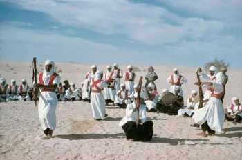 LES TROUPES MEHARISTES ----    SITE INTERNET