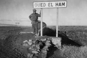 OUED EL HAM