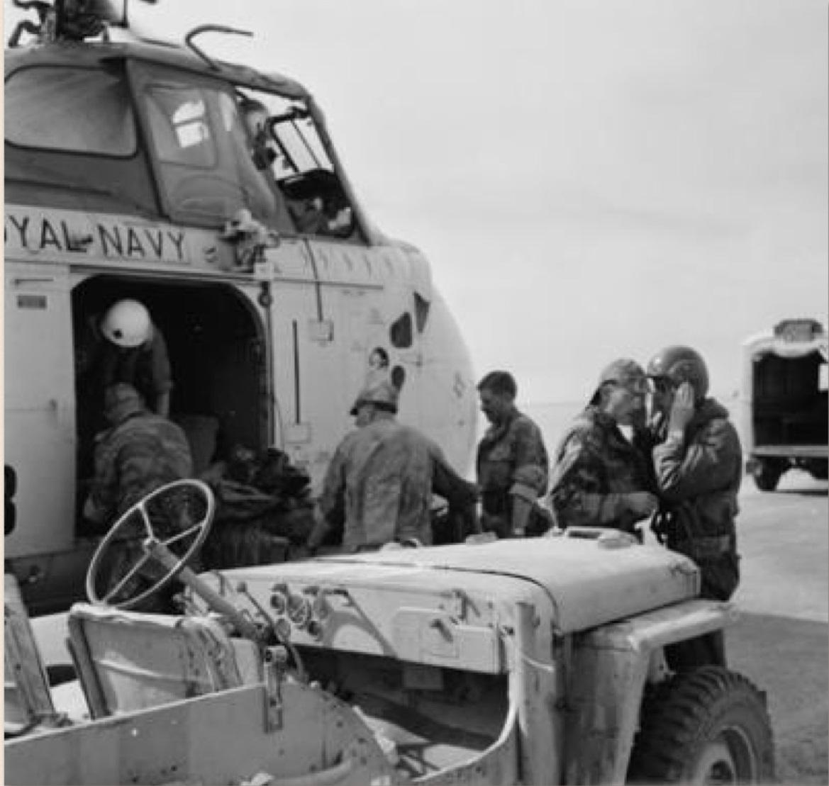 """opération """"AMILCAR"""" IMG_3397"""
