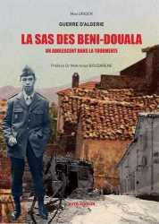 La SAS des BENI-DOUALA